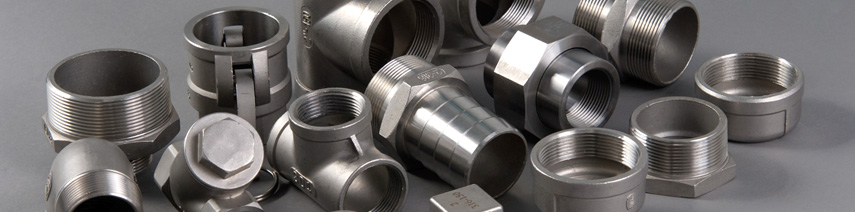 Nickel 200 Products manufacturer & exporter
