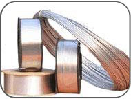 Duplex wire and super duplex wire Ready stock