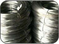 Duplex wire and super duplex wire Ready stock at Hexion Steel LIMITED.