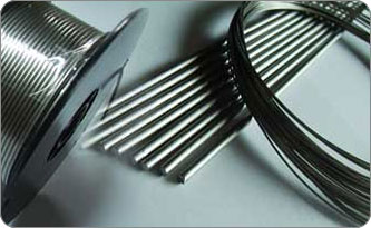 Inconel 600 Welding Electrodes Manufacturer & Industrial Suppliers